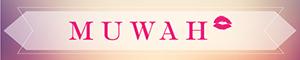 MUWAH韓國服飾~11.11全館免運費