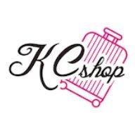 KC SHOP 開始旅行吧