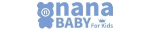 nanaBABY寶寶生活精品-滿千免運