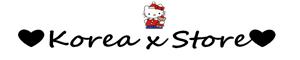 AnnieXShop