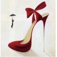 COCO優質女鞋,2件免運費
