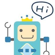 台中樂高-大王機器人創作中心