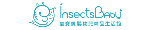 Insectsbaby