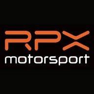 RPX Motorsport