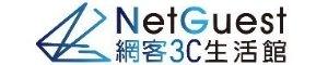 【網客3C】藍芽耳機專賣店