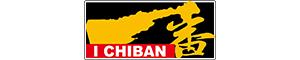 I Chiban 工具袋專門家