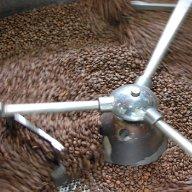 金谷65番咖啡~