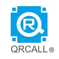QRCALL 萬博實業