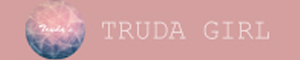Truda Girl杜達女孩❤