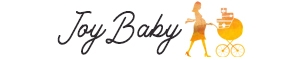 JoyBaby婦幼館