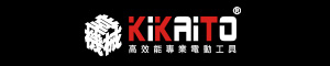 機械堂KiKAiTO電動工具
