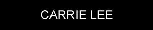 CARRIE LEE 專業韓國代購