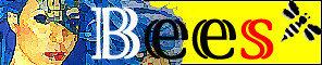 【BEES】FASHION CLUB