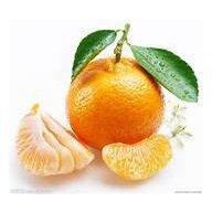 橘子3C館