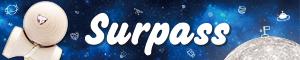 Surpass Online Store