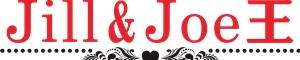 Jill&Joe王 studio