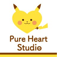 Pure Heart Studio