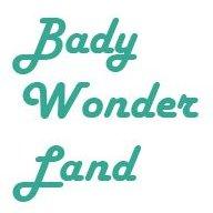 BabyWonderLand