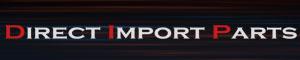 Direct Import Parts