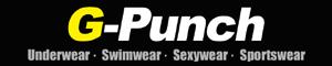 G-Punch