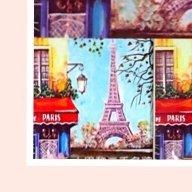 小巴黎二手名牌