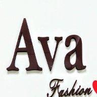 Ava韓國時尚精品 可刷卡