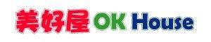 【美好屋OK House】PC商店街免運
