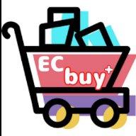 EC buy+