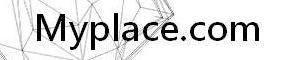 Myplace.com