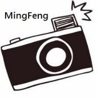 MingFeng *明豐相機~