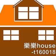 樂樂house