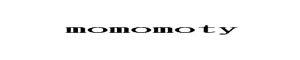 MOMOMOTY