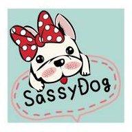 SassyDog 寵物服飾批發