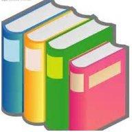 參考書在這國小國中參考書專賣店