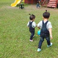 雙子星母嬰生活館