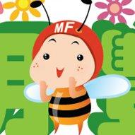 【明豐養蜂場】