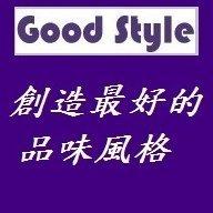 GoodStyle3355