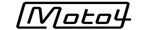 MOTO4 雨刷專賣
