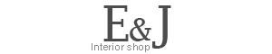 E&J 居家生活館