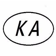 【KA】Store