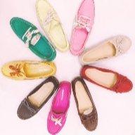 『小葉鞋鞋』