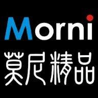 【莫尼精品】平價質感的精品賣場