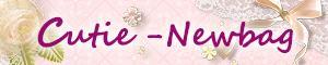 Cutie-Newbag日韓流行包款