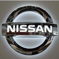 NISSAN 汽車配件百貨零售