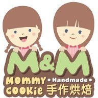 M&MmommyCookie