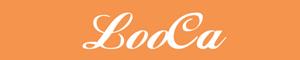 LooCa各式床墊/枕/寢具 可刷卡