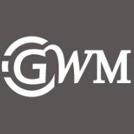 【GWM科技生活館】