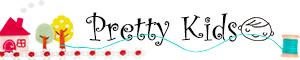 ❤ Pretty Kids❤