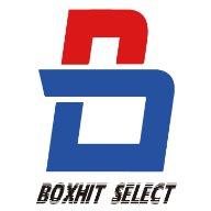 BoXhit Select