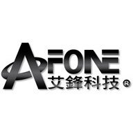 A-Fone 線上購物